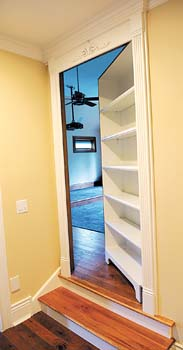 Door2.jpeg