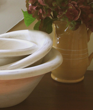 Nesting-bowls-fall-md