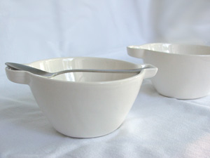 Bowl-spoon-hz