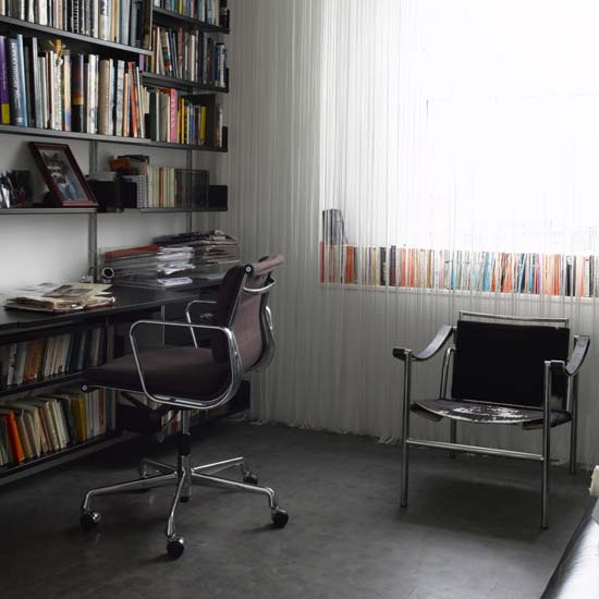 Home-office-storage