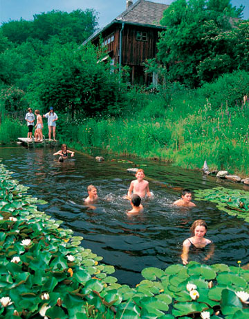 Natural-swimming-02-lg