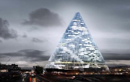 Hertzog_pyramid_1