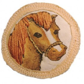 Lee_horse