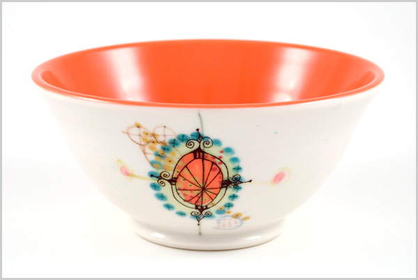 Bowl_medallion_orange