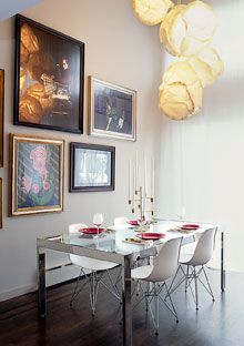 200809_OAH_small_spaces_dining_room_220x312