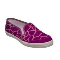 Womens_slip_on_kedsshoe-p167413291961043655tmzv_210