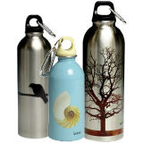 Category_EarthLustBottles