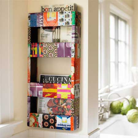 Object_utils.display_object