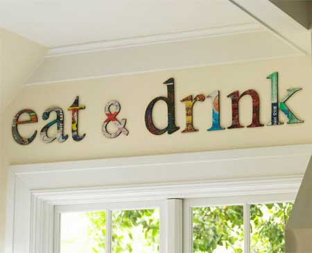 Object_utils.display_object2