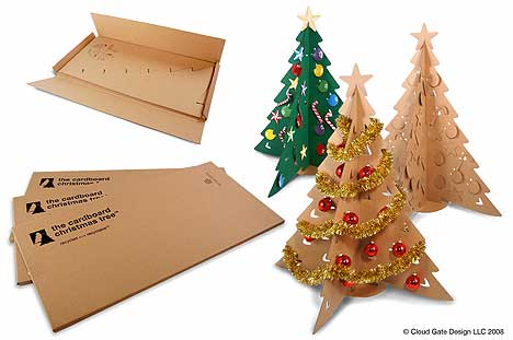 Met_cardboard