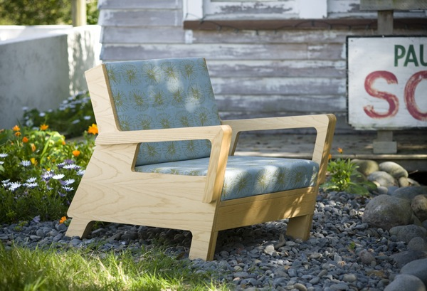 Spedd-chair3