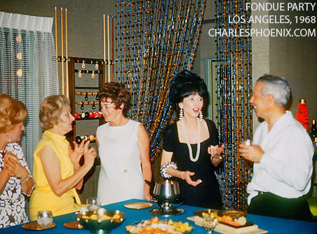 Fondue-party-los-angeles-1968