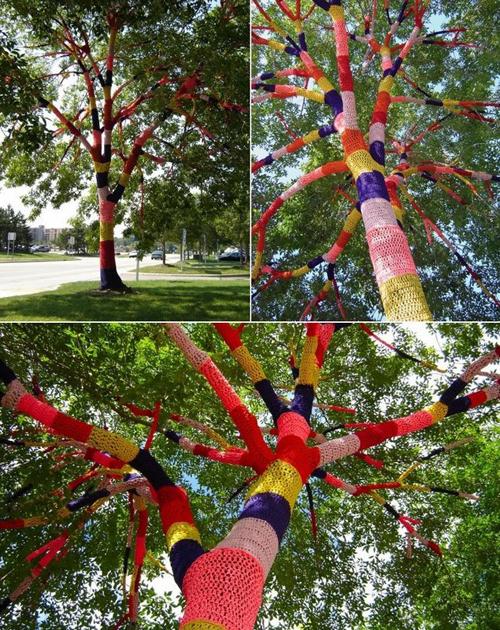 Tree630