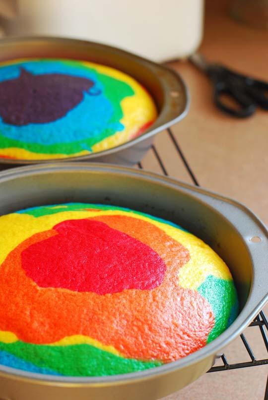 2009-01-rainbowcake