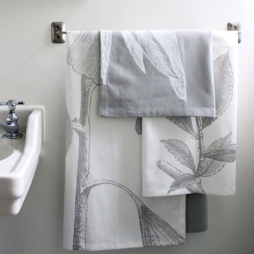 Natureteatowels1