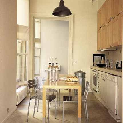 Paris-kitchen-marie-claire-maison-2