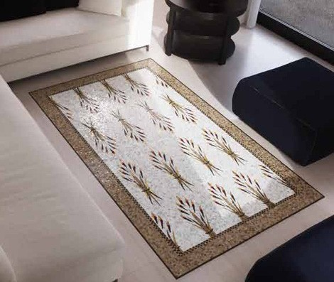 Sicis-glass-tiles-rug-bisanzio-1