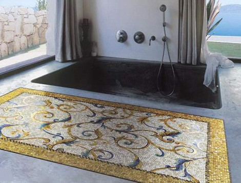 Sicis-glass-tiles-rug-bisanzio-3