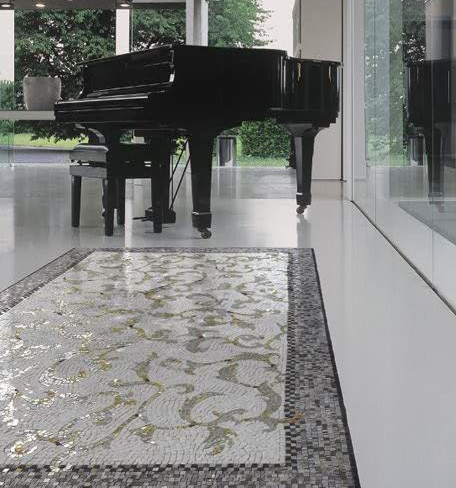 Sicis-glass-tiles-rug-bisanzio-5