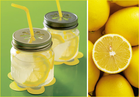 Cool_drink_jars