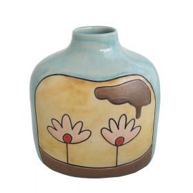 Krysal_Vase-Blooming