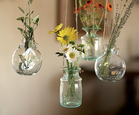 Napa-bolla-glass-hanging-vases
