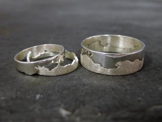 Rings1new