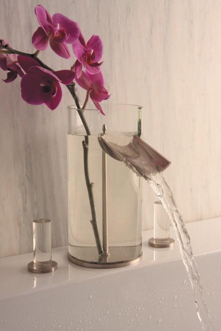 Hegowaterdesign-faucet-flower-2