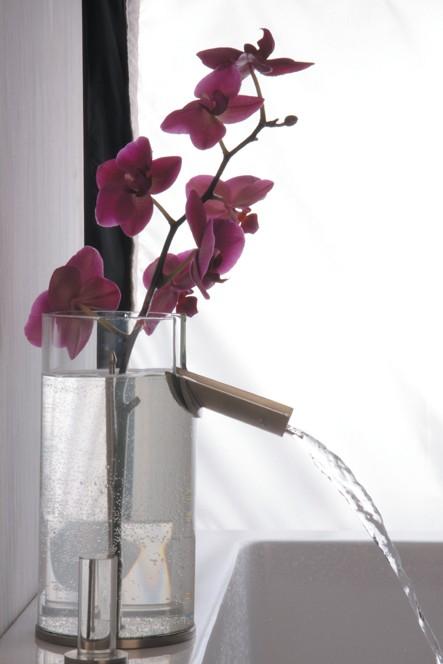 Hegowaterdesign-faucet-flower-1