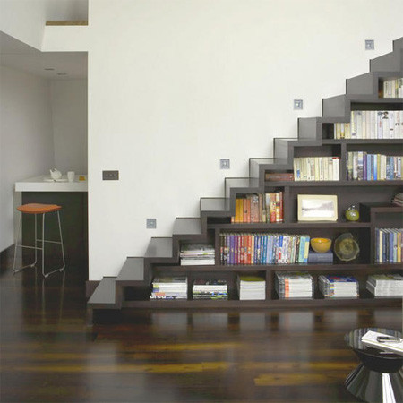 Concept,creative,architecture,books,bookshelf,decoration-45f4f2eadea8ea2761284a83cd743413_h