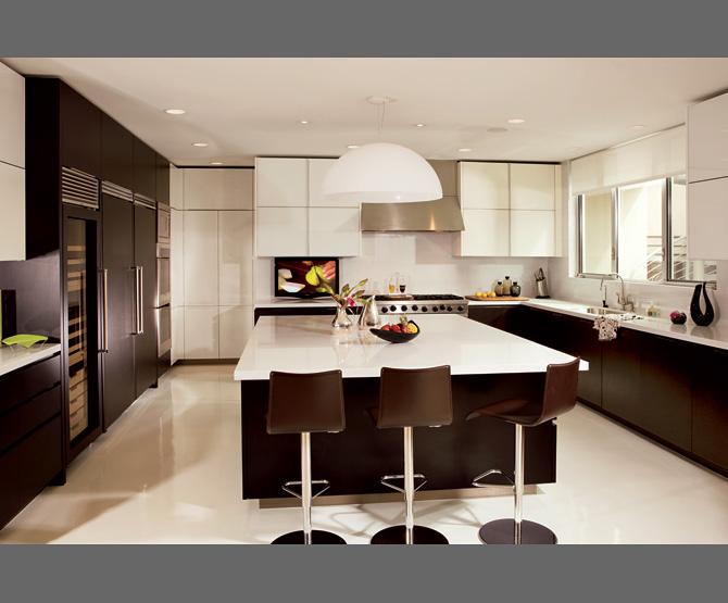 08_cooks_kitchens