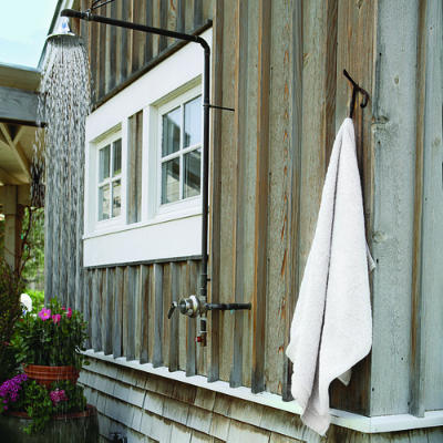 Outdoorshowers-rustic-ss-l
