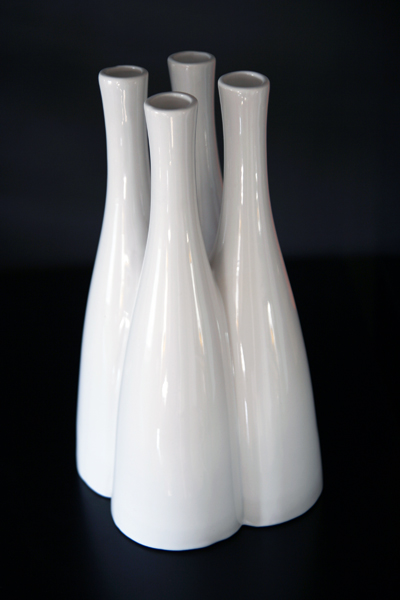 Four_bottle_vase