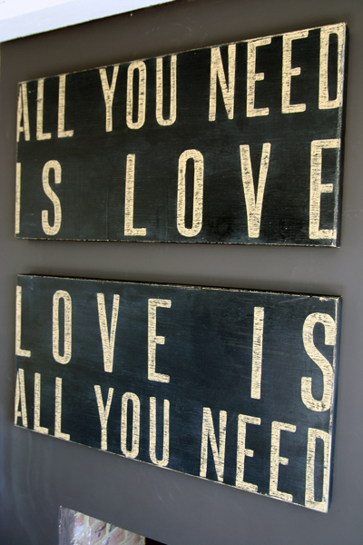 All_you_need_is_love_pictures1