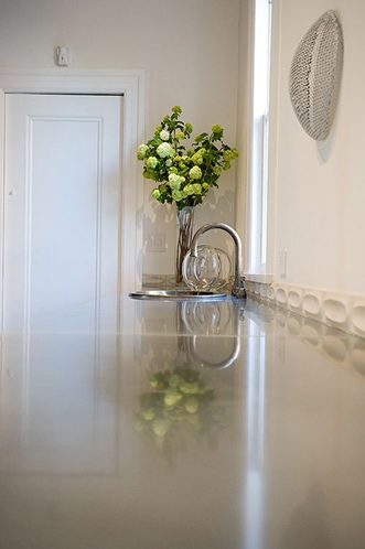 Jweiss-stainless-countertop