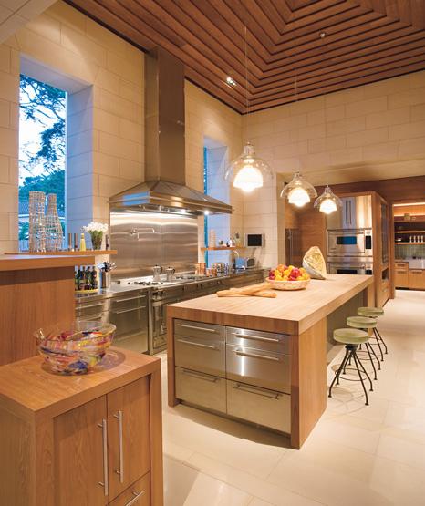10_cooks_kitchens