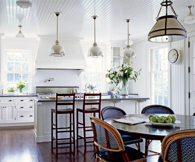 11_cooks_kitchens