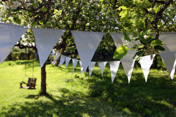 Silver_bunting