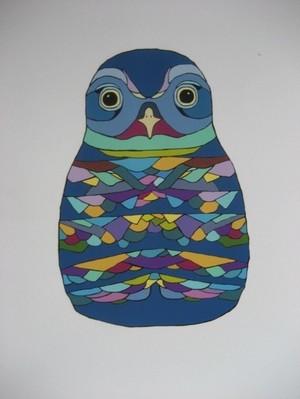 Blue_owl_etsy