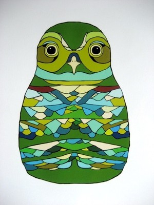 Owl_etsy