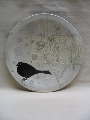 Black_bird_plate
