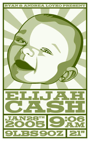 Cash_grn
