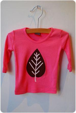 Glug_leaf_tee_pink1