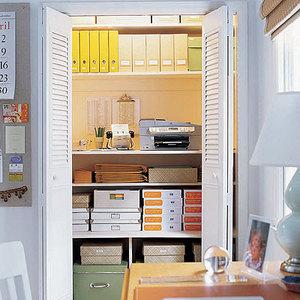 Closet_organizing