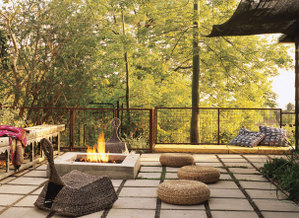 Gasl02_outdoorrooms