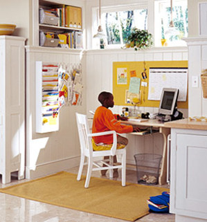 Kids_rooms_desk3