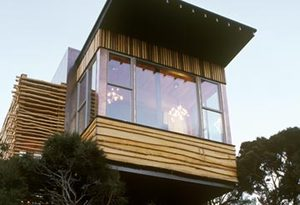 Treehouses_2