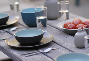 Tableware_mid_photo