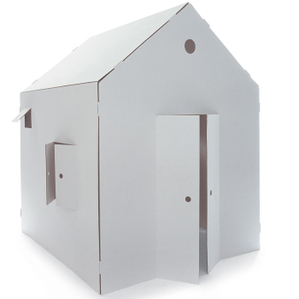 Littlefashiongallerycolorhouse