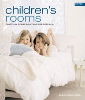 Childrens_rooms